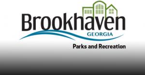 Parks & Rec logo b'haven