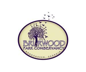 bpark-tree-logo1.jpg